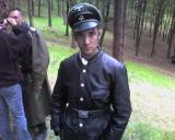 WW2 TV Job